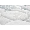 Colchón de Muelles Multielástic® NxT con ViscoGel  FLEX Lugano 135x190 cm