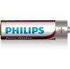 Depiladora Bikini Philips BRT382/00