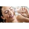 Kit Belleza: Depiladora Satinelle Advance Philips BRP545/00+ Visapure Limpieza facial