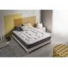 Colchón de HR con Visco SIMPUR Royal Flex 160X190 cm