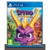 Spyro Reignited Trilogy para PS4
