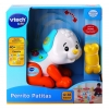 VTech Baby - Perrito Patitas