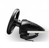 Volante Thrustmaster T80 Racing Wheel para PS4
