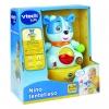 VTech Baby - Nino Tenteties