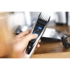 Cortapelos Philips HC9450/20