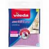 Set 2 Bayetas Multiusos Microfibra VILEDA Actifibre