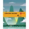 Ciències Socials. 4 Primària. Saba