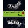 Ciencias De La Naturaleza. 4 Primaria. Savia. Castilla Y León