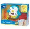 VTech Baby - Tino El Pingüitino