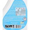Detergente Líquido Bebé Carrefour 50 Lavados