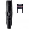 Barbero Philips BT5200/16
