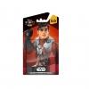 Disney Infinity 3.0 Star Wars Poe Dameron para videojuegos compatibles