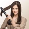 Plancha de Pelo Braun Satin-Hair 7 SensoCare ST780