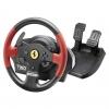 Volante T150 Edición Ferrari  Thrustmaster para PS4
