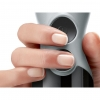 Batidora de Mano Bosch MSM67170