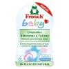 Limpiador Biberones Frosch Baby 500 ml