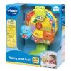VTech Baby - Noria Musical