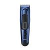 Cortapelos Braun HC5030