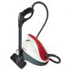 Equipo de Vapor Polti Smart 30 R PTEU0268