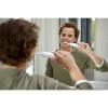 Cepillo de dientes eléctrico Philips Sonicare HX3212/03