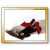 Cortapelos Home Pro Wahl 9243-2216