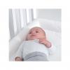 Colchón Baby Protect para cunas Tineo
