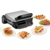Grill Ultracompact Classic Tefal GC305012
