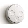Philips HUE TAP Interruptor inteligente