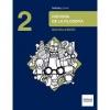 Inicia Dual Historia de la Filosofía 2.º Bachillerato. Libro del Alumno
