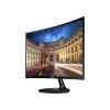 "Monitor Samsung LC24F390 59,69 cm - 23,5"""