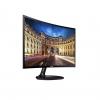 "Monitor Samsung LC27F390 68.58 cm - 27"""