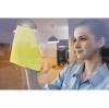 Bayeta de Microfibra VILEDA Actifibre Cristales