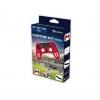 Mando Kit Football para PS4