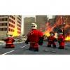 Lego Los Increibles para Nintendo Switch