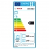 Horno Multifunción Bosch VBD5780S0