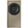 Barra de Sonido Samsung HW-K335 - Negro