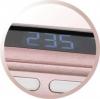 Plancha de Pelo Remington Rose Luxe S9505 Revest Cerámica