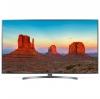 TV LED 109,22 cm (43'') LG 43UK6750PLD, UHD 4K, Smart TV