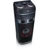 Altavoz LG OK75 Karaoke