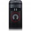Altavoz LG OK55 Karaoke