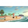 Animal Crossing New Horizons para Nintendo Switch + Guía Oficial
