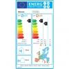 Aire Acondicionado Hisense Energy 12 Wifi (1x1) con Instalación Básica