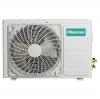 Aire Acondicionado Hisense Energy 09 Wifi (1x1) con Instalación Básica