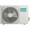Aire Acondicionado Hisense Pie Plus R09 (1x1) con Instalación Básica