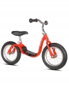 Bicicleta Kazam Neo Roja