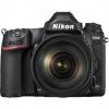 Nikon D780 Kit Af-s 24-120mm F4g Ed Vr