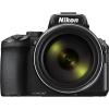 Nikon Coolpix P950 Negro