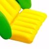 Piscina Hinchable Para Niños Con Tobogán Pulverizador De Agua+ Accesorios Intex