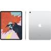 Apple Ipad Pro Mtj62nf / A Arg