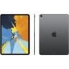 Apple Ipad Pro Mtxt2nf / A Gris